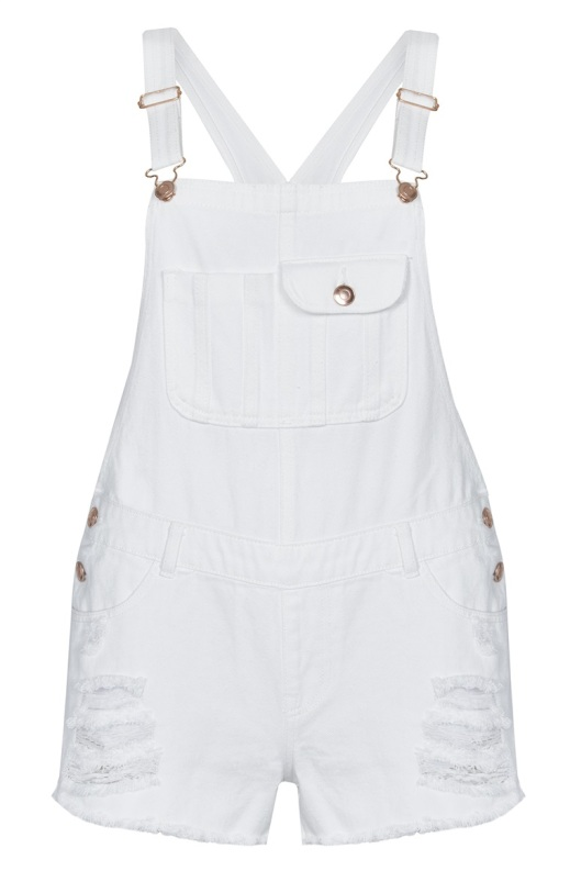 white dungaree shorts.jpg
