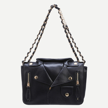 black moschino jacket bag.jpg