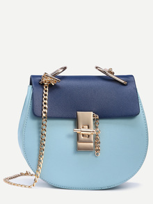 blue chloe bag.jpg