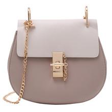 'Chloe' style bag. Pic: Romwe.com