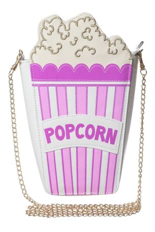 popcorn bag skinnydip.jpg