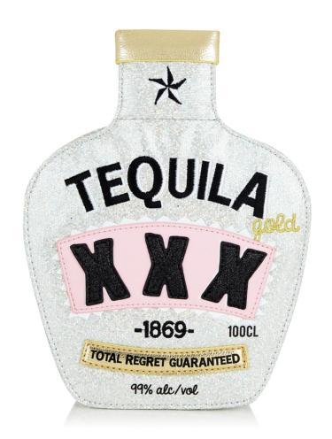 Skinnydip_Tequila_Cross_Body_Bag_1_504155a1-9fff-4d24-bc52-50b998fb31ba_1024x1024.jpg