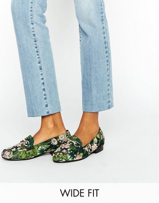 jacquard loafer asos.jpeg
