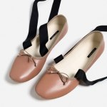 zara-ballet-shoes