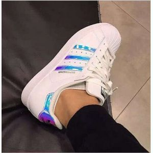 o_2016-new-superstar-men-women-running-shoes-sneakers-8d58