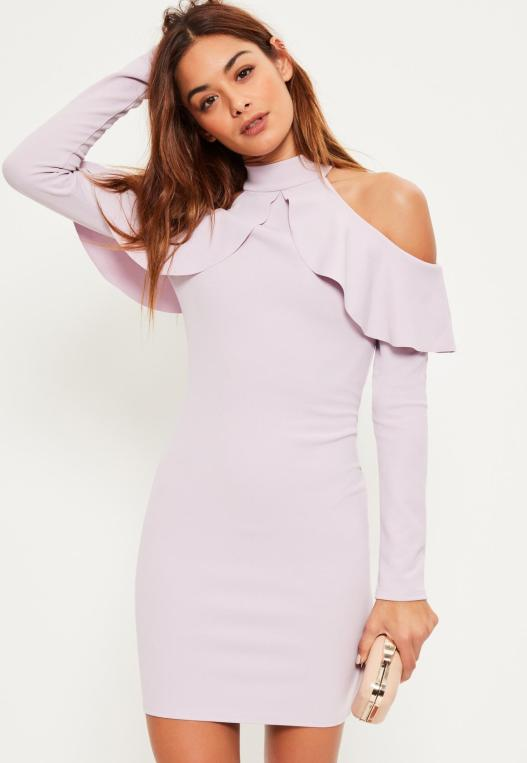 alt=<frill-dress>