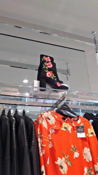 topshop-boots