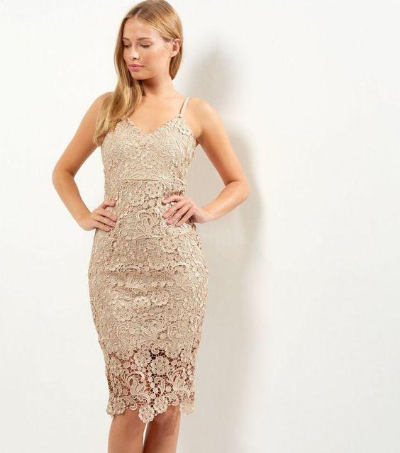 alt=<AX Paris dress>