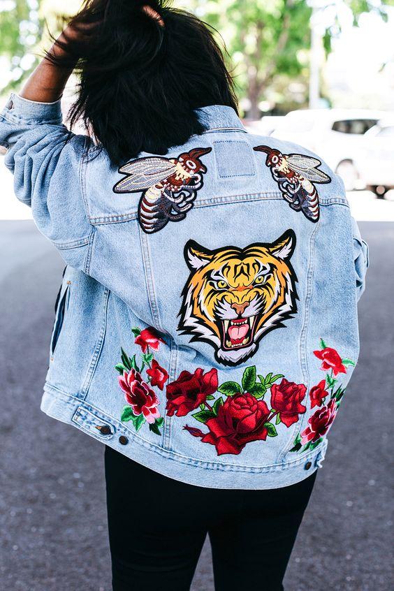 alt=<embroidered jacket>