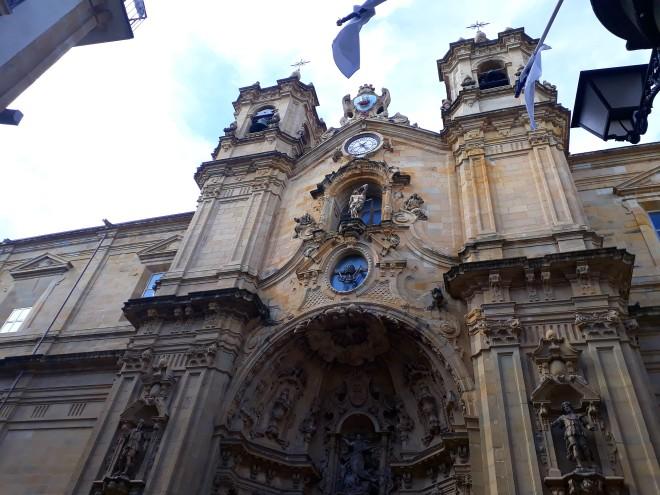 alt=<San-Sebastian-church>