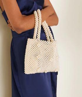 pearl bag 2