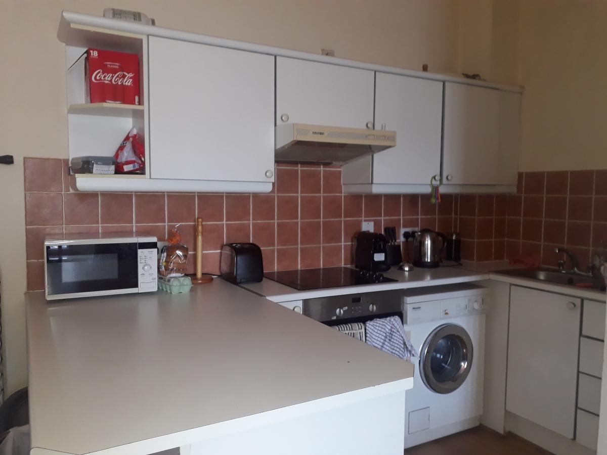 alt=kitchen>