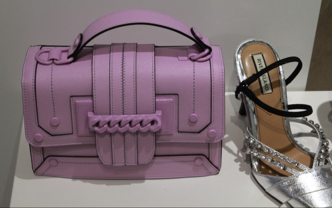 alt=lilac-river-island-bag>